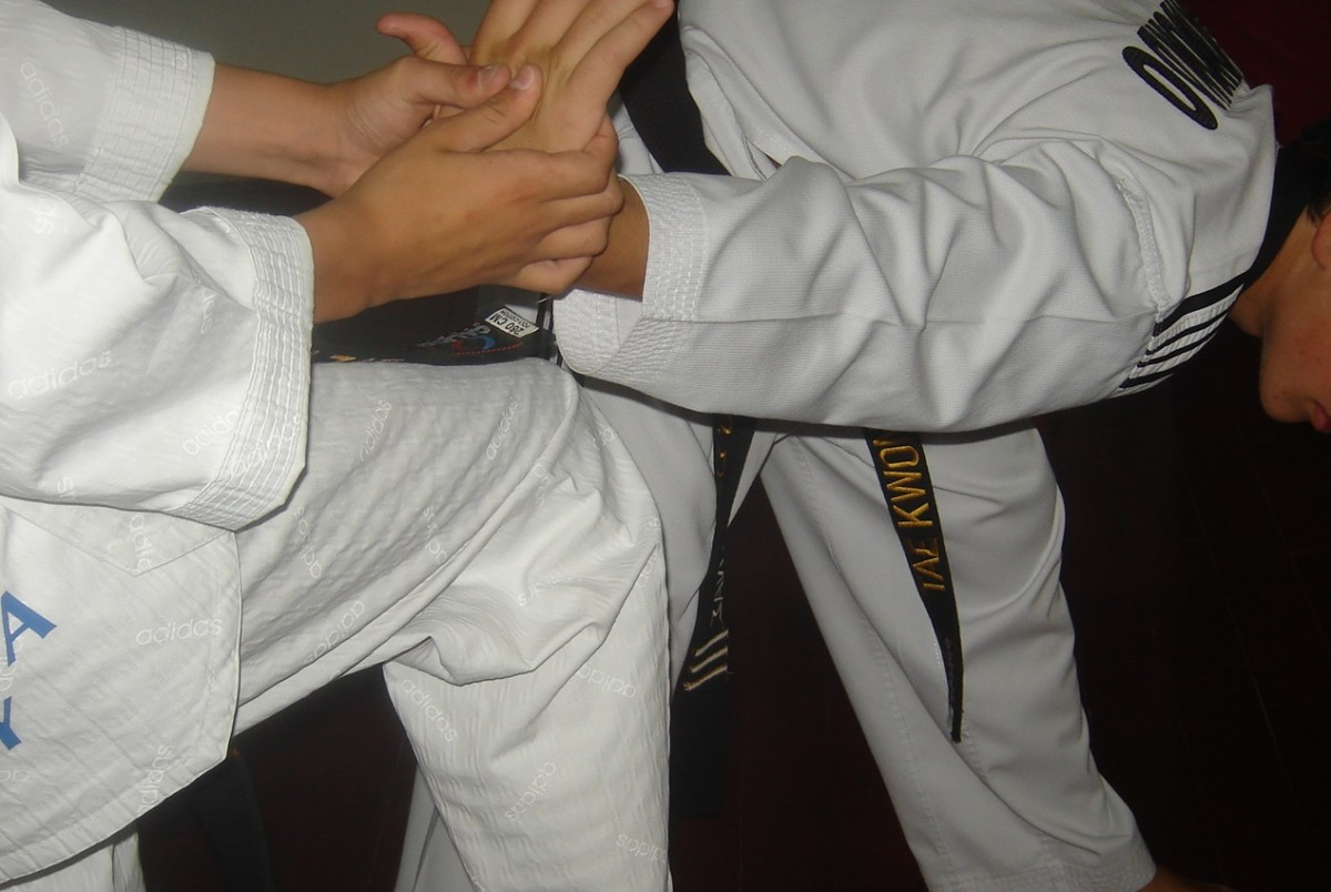psixologia-paidi-taekwondo