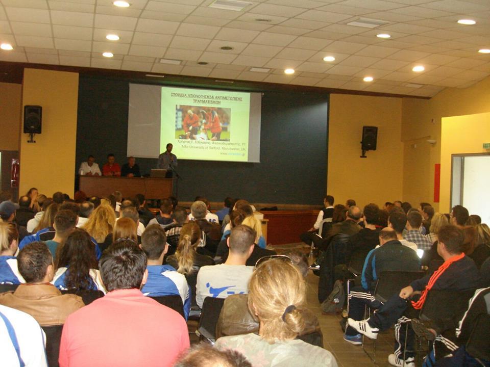 seminario-etane-foto