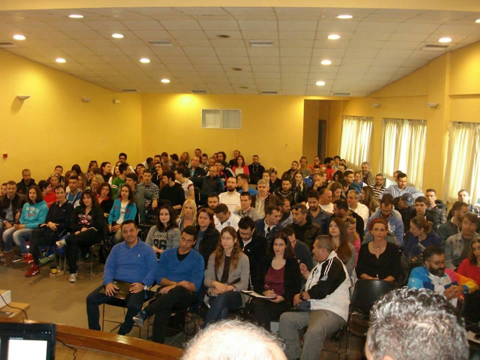 seminario-etane-foto1