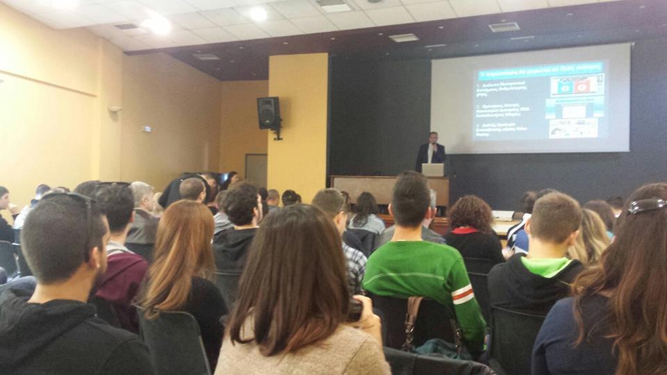 seminario-etane-foto2