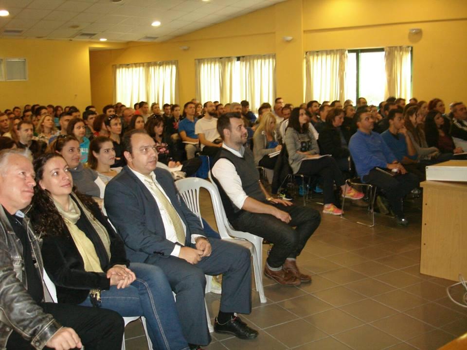seminario-etane-foto3