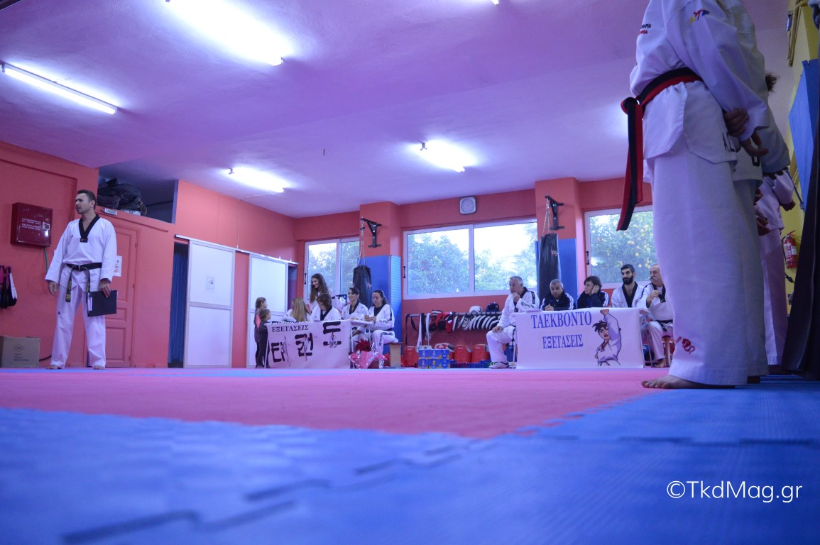as-tkd-korinthias1