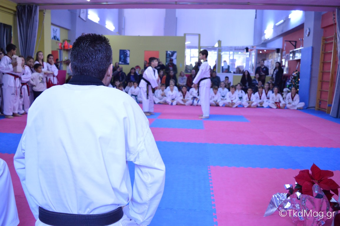 as-tkd-korinthias10