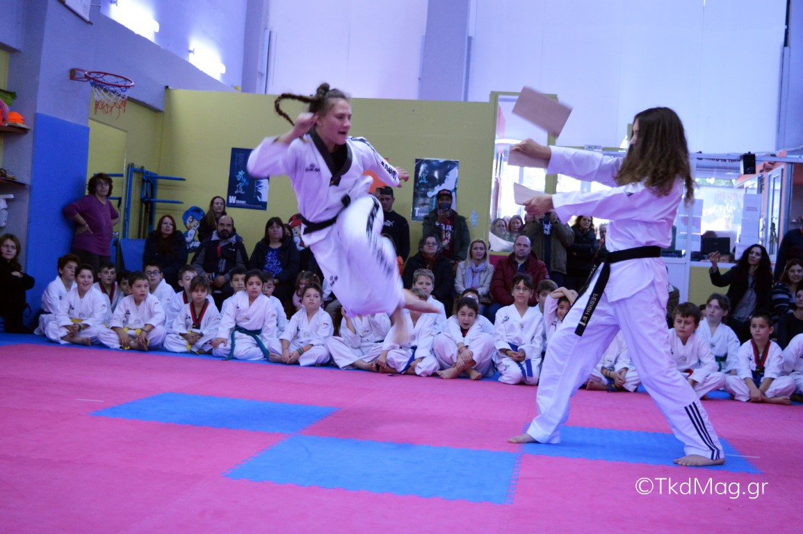as-tkd-korinthias11