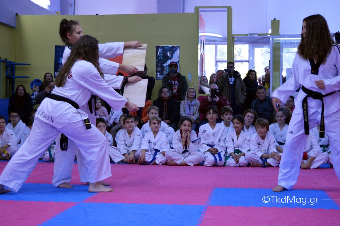 as-tkd-korinthias12