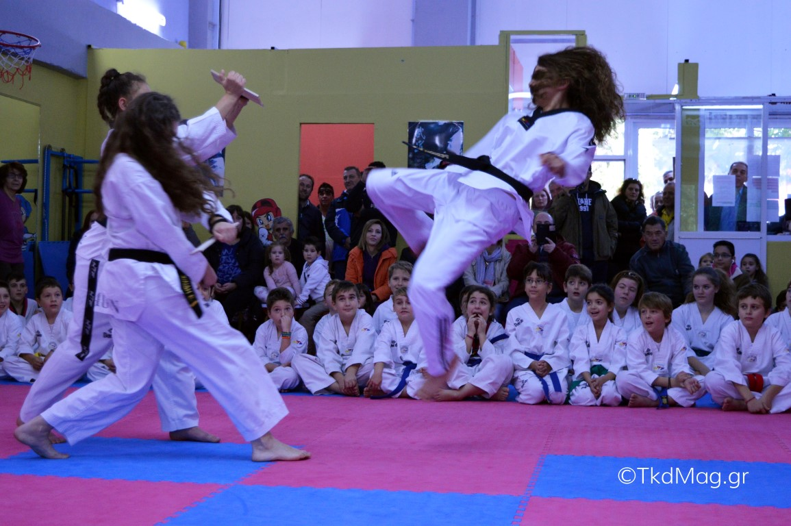 as-tkd-korinthias14