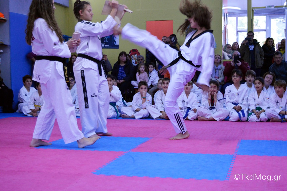 as-tkd-korinthias15