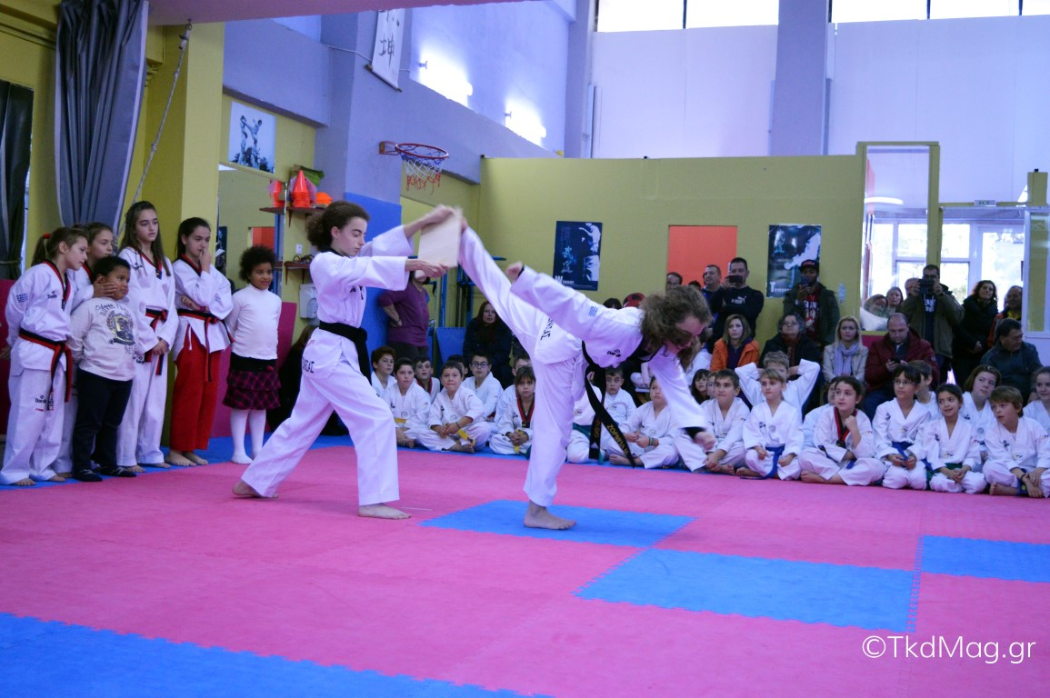 as-tkd-korinthias16