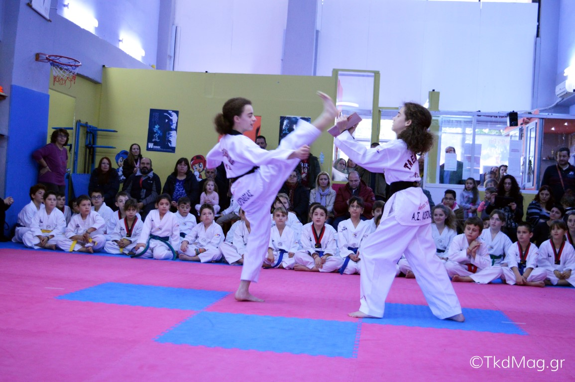as-tkd-korinthias17