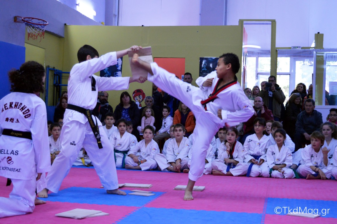 as-tkd-korinthias18