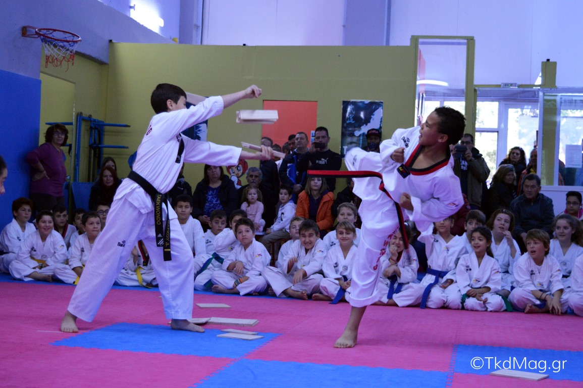 as-tkd-korinthias19