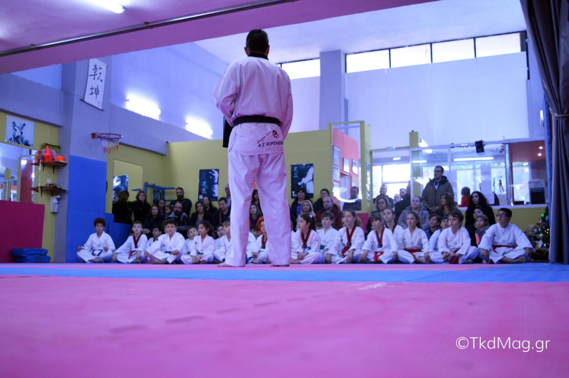 as-tkd-korinthias2