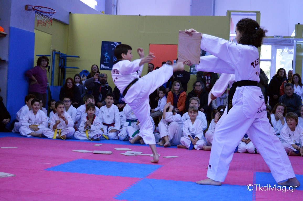 as-tkd-korinthias20