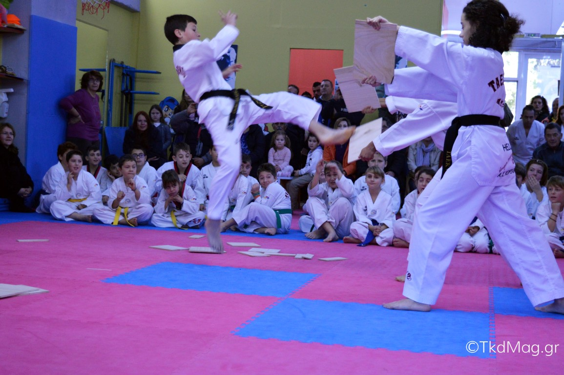 as-tkd-korinthias21