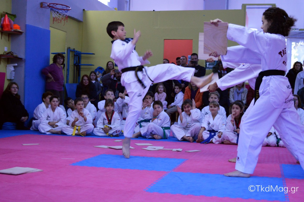 as-tkd-korinthias22