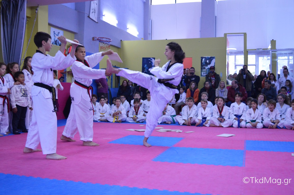 as-tkd-korinthias23