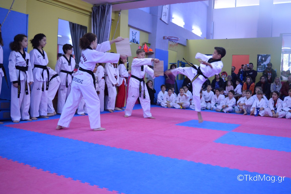 as-tkd-korinthias25