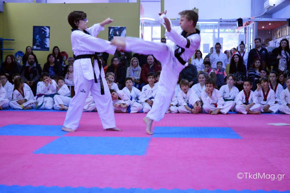 as-tkd-korinthias26