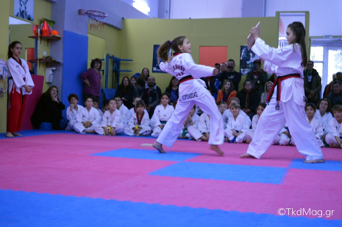 as-tkd-korinthias27