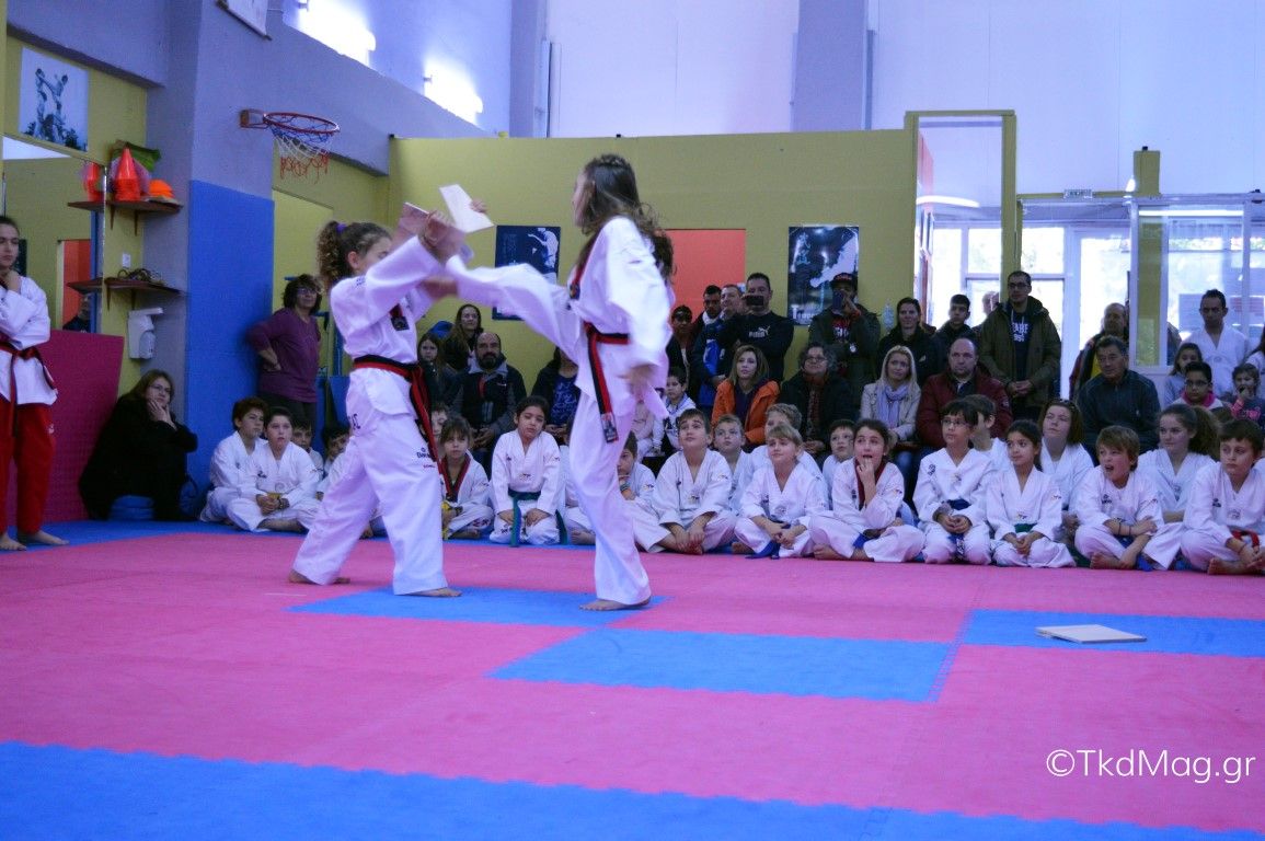as-tkd-korinthias28
