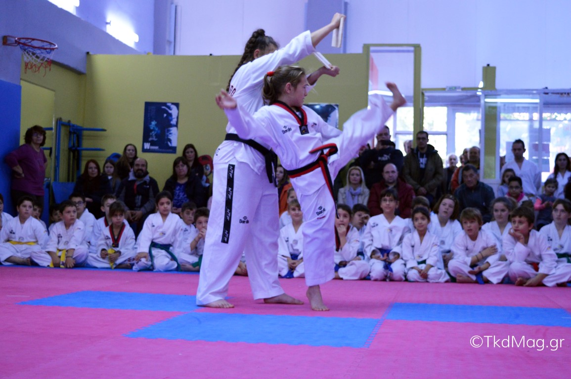 as-tkd-korinthias29