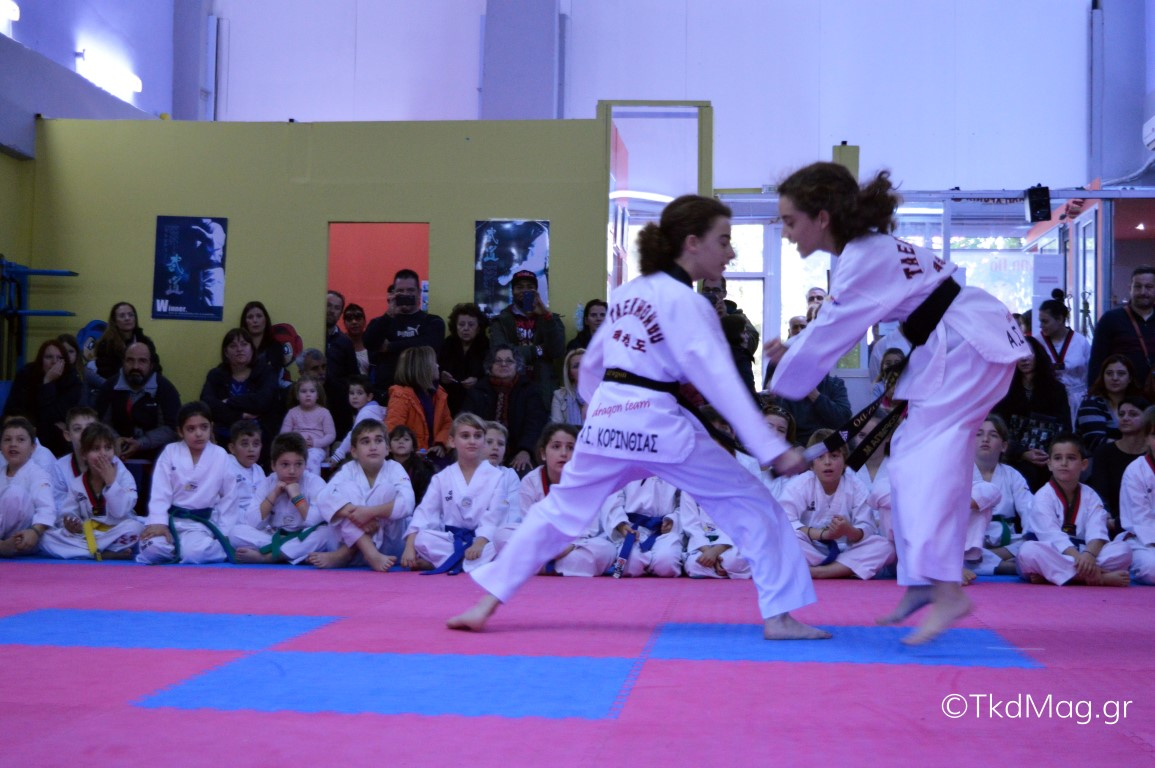 as-tkd-korinthias30