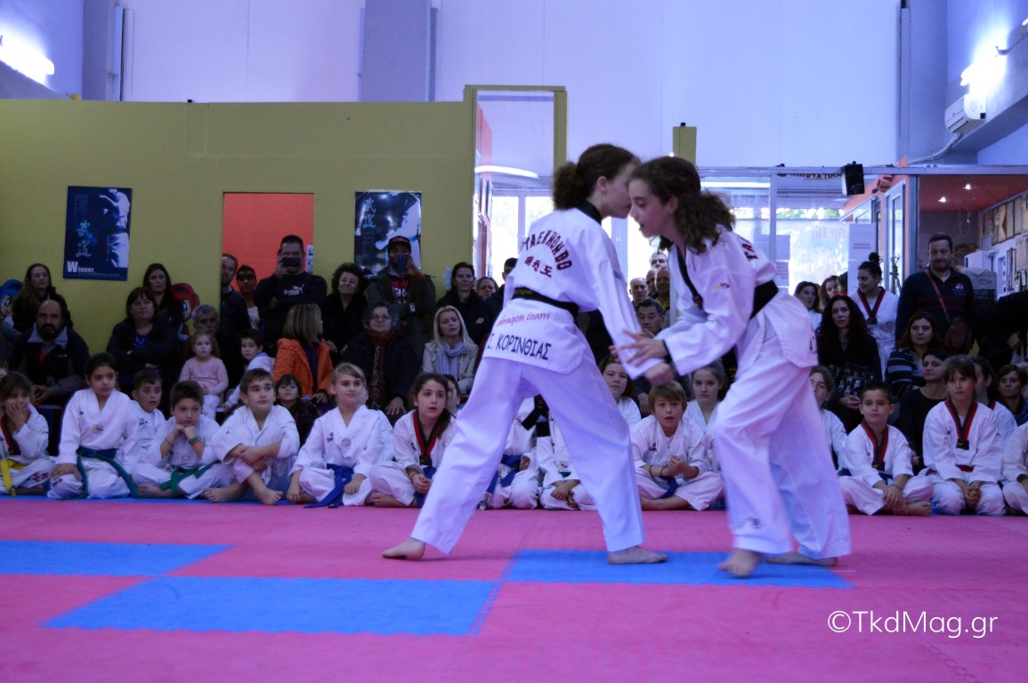 as-tkd-korinthias31