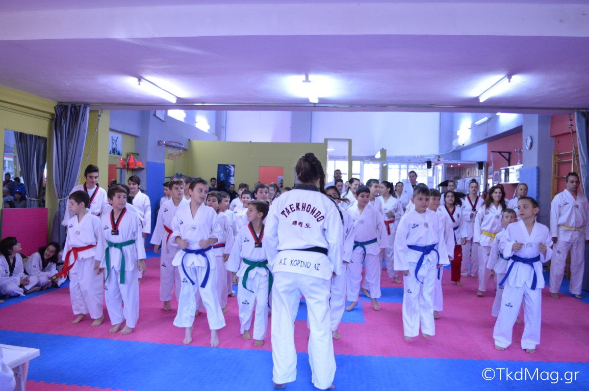 as-tkd-korinthias33