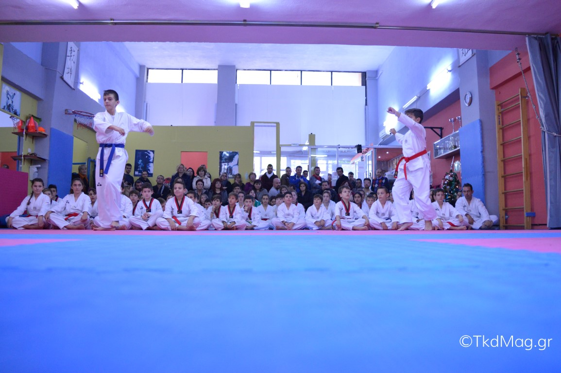 as-tkd-korinthias34