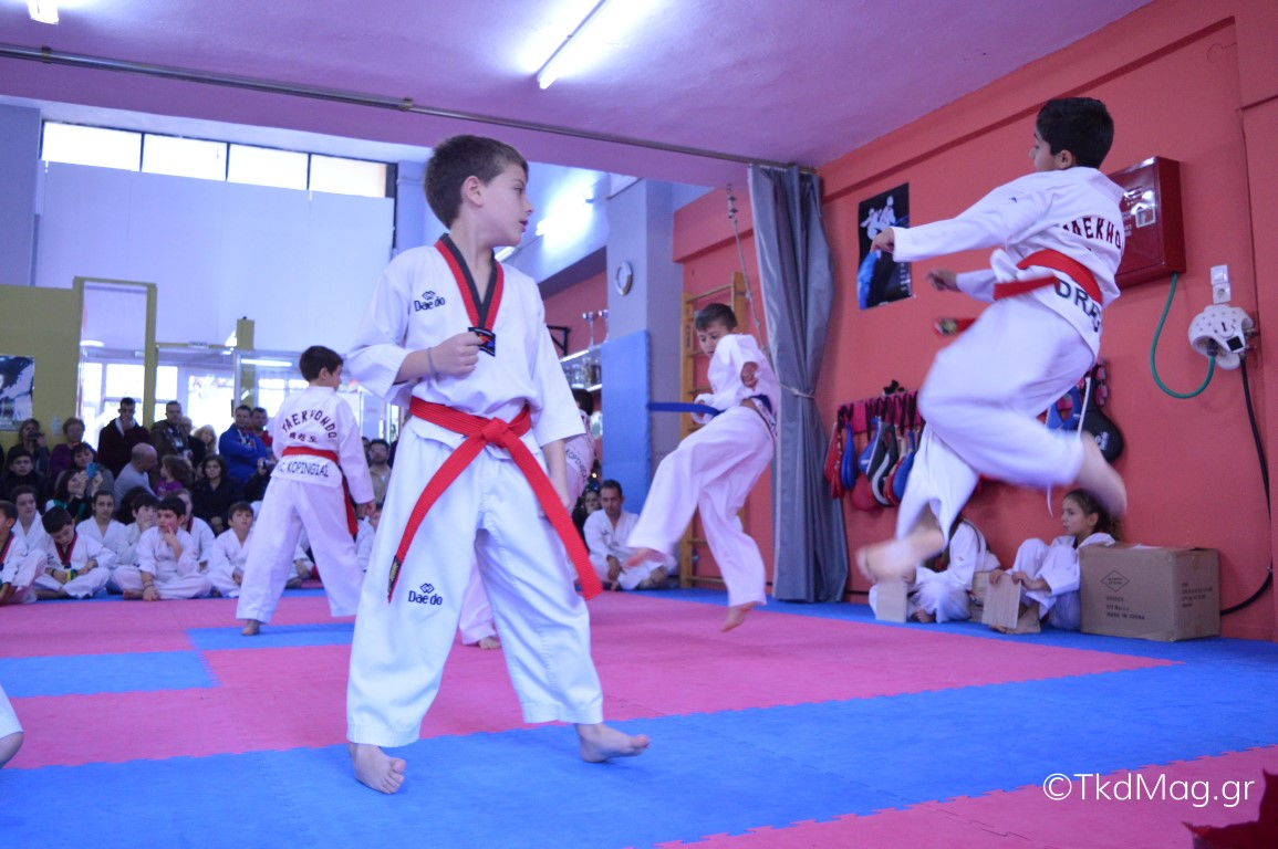 as-tkd-korinthias36