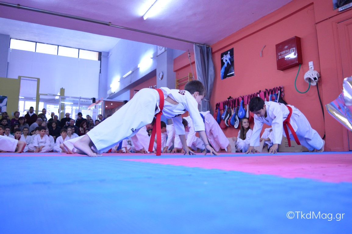 as-tkd-korinthias37