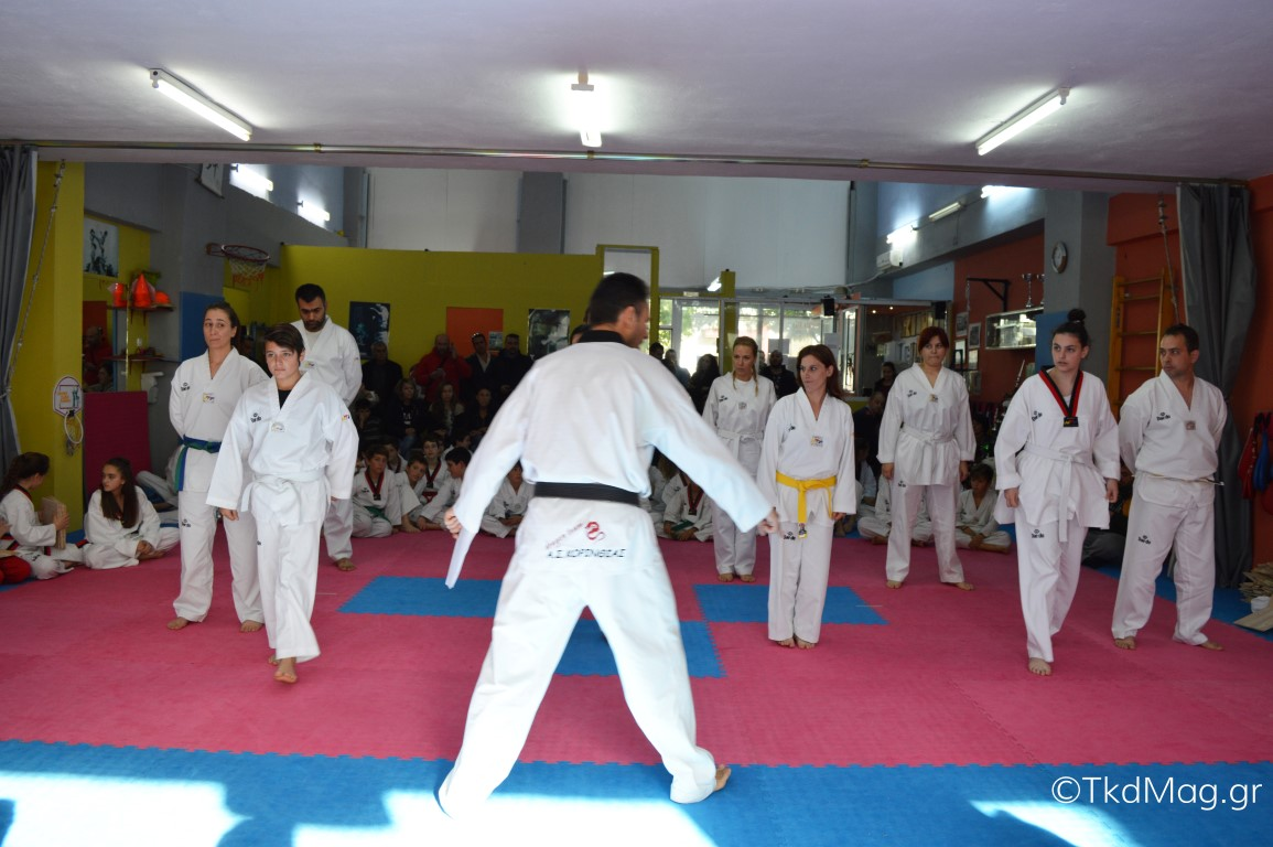 as-tkd-korinthias38