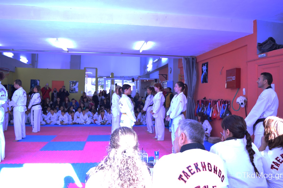 as-tkd-korinthias39