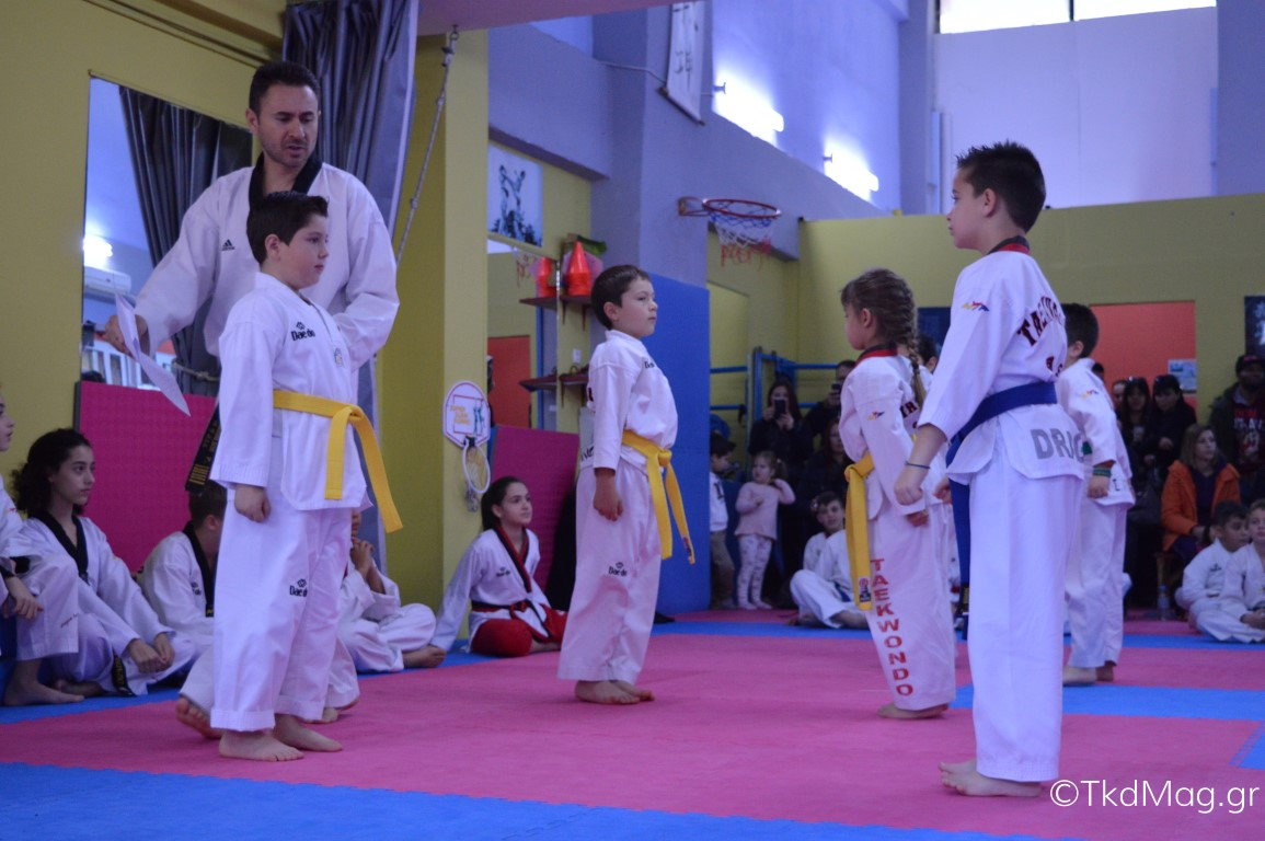 as-tkd-korinthias7