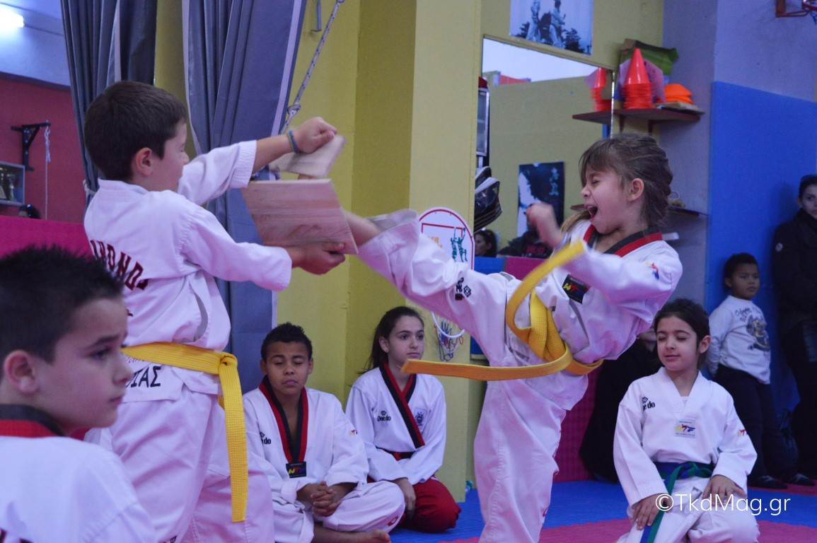 as-tkd-korinthias8