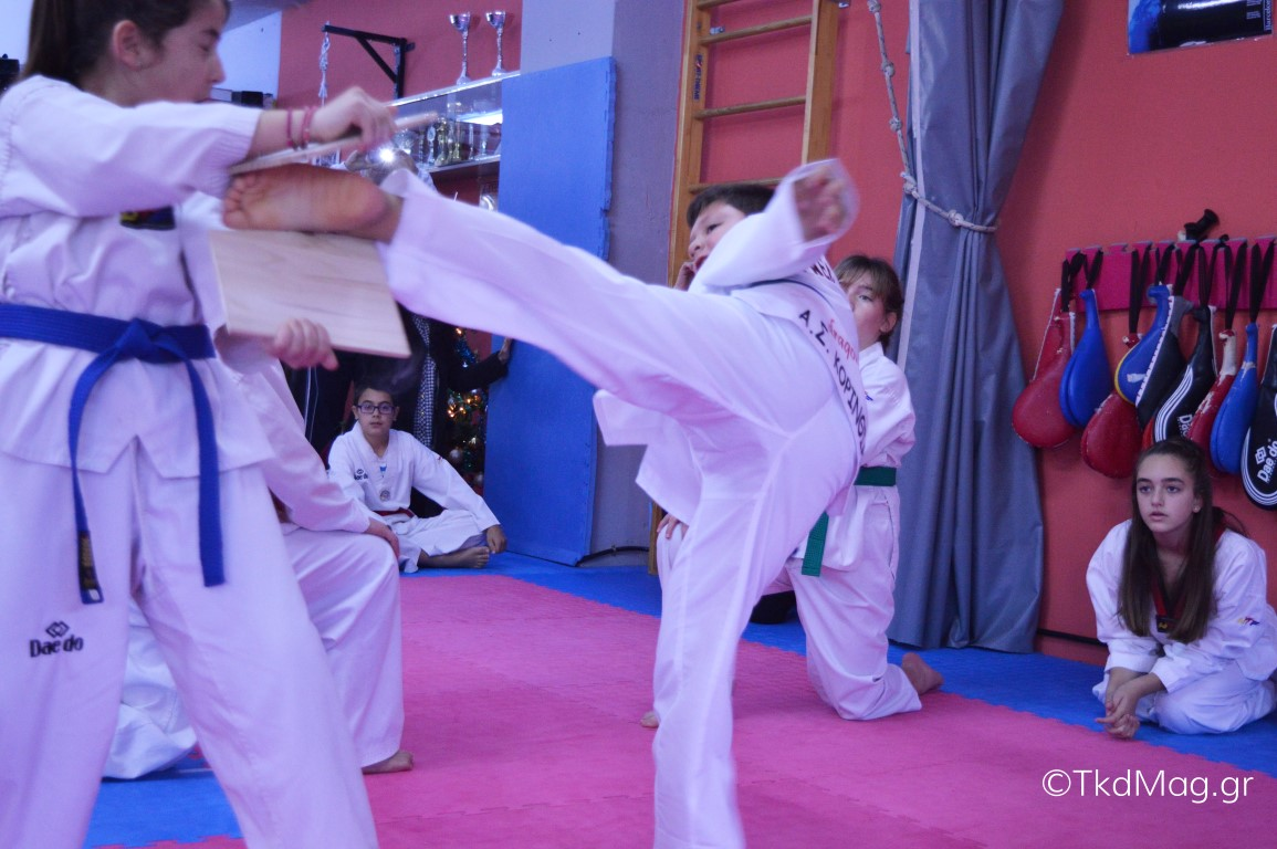 as-tkd-korinthias9