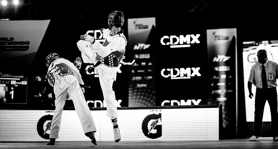 Final-GP-Mexico-05.12.2015-68