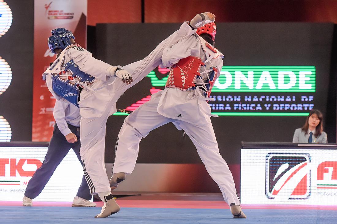 Final-GP-Mexico-06.12.2015-91
