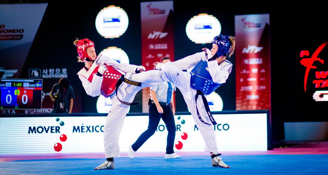Final-GP-Mexico-08.12.2015-50