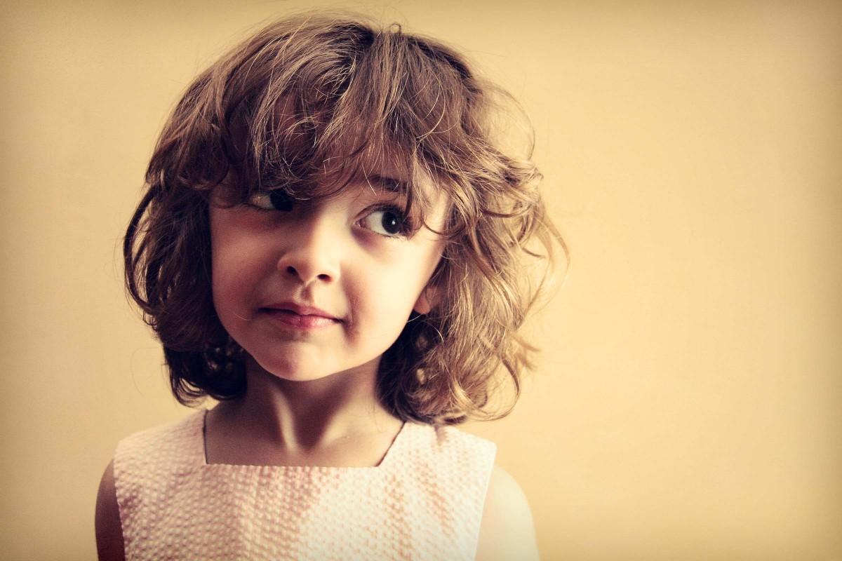 kid prosoxi