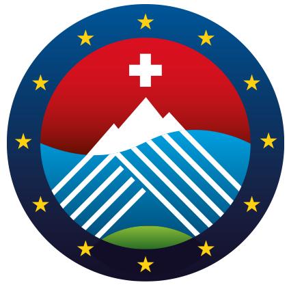 europaiko protahtlima taekvonto 2016 logo