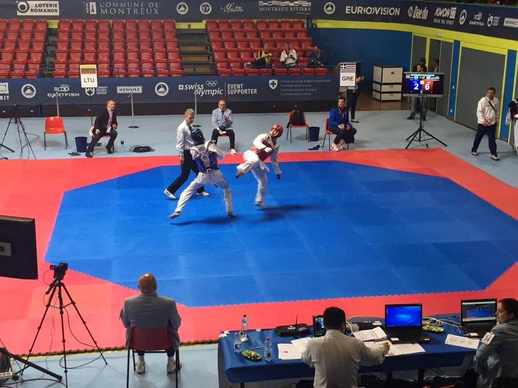 europaiko taekwondo 2016 ellines (1)