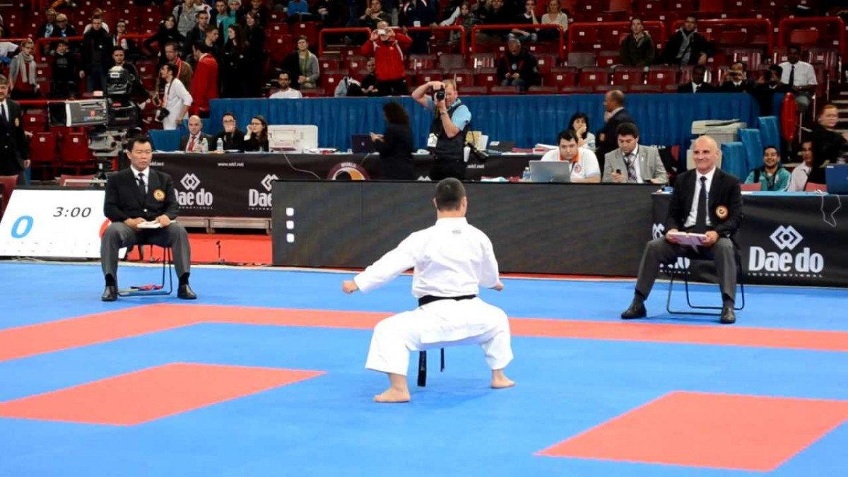 syndrome down tkd1