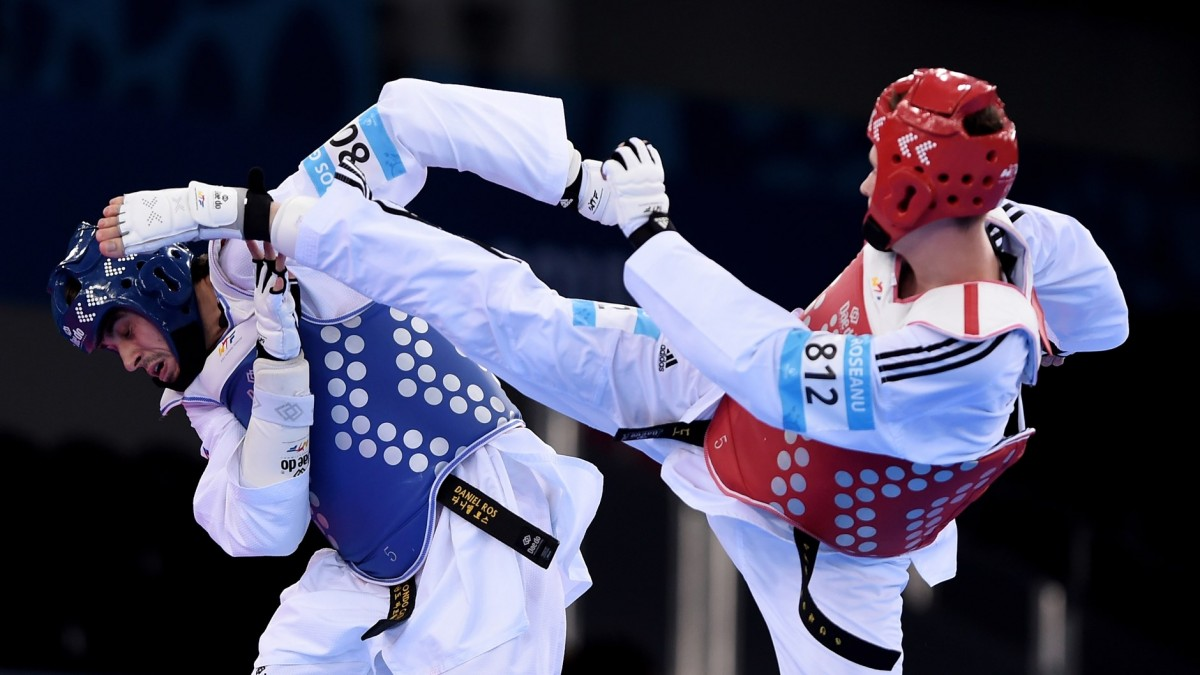 baku 2015 taekwondo (17)