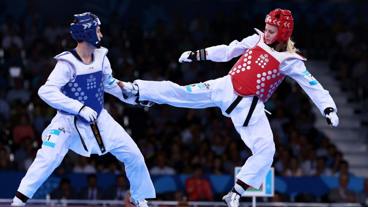baku 2015 taekwondo (19)