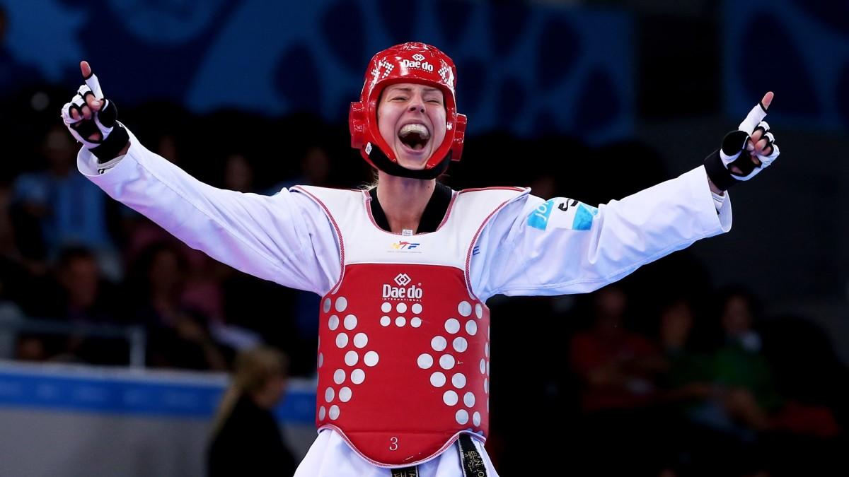 baku 2015 taekwondo (20)