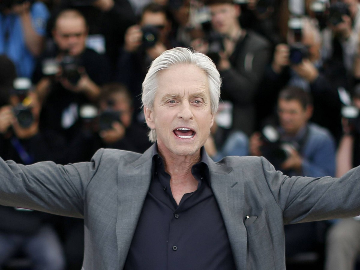 Michael-Douglas-Net-Worth