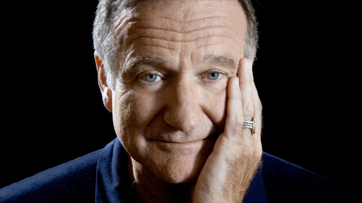 header-tasteless-tv-film-will-recreate-robin-williams-suicide-with-lookalike-porn-star-jpeg-266177
