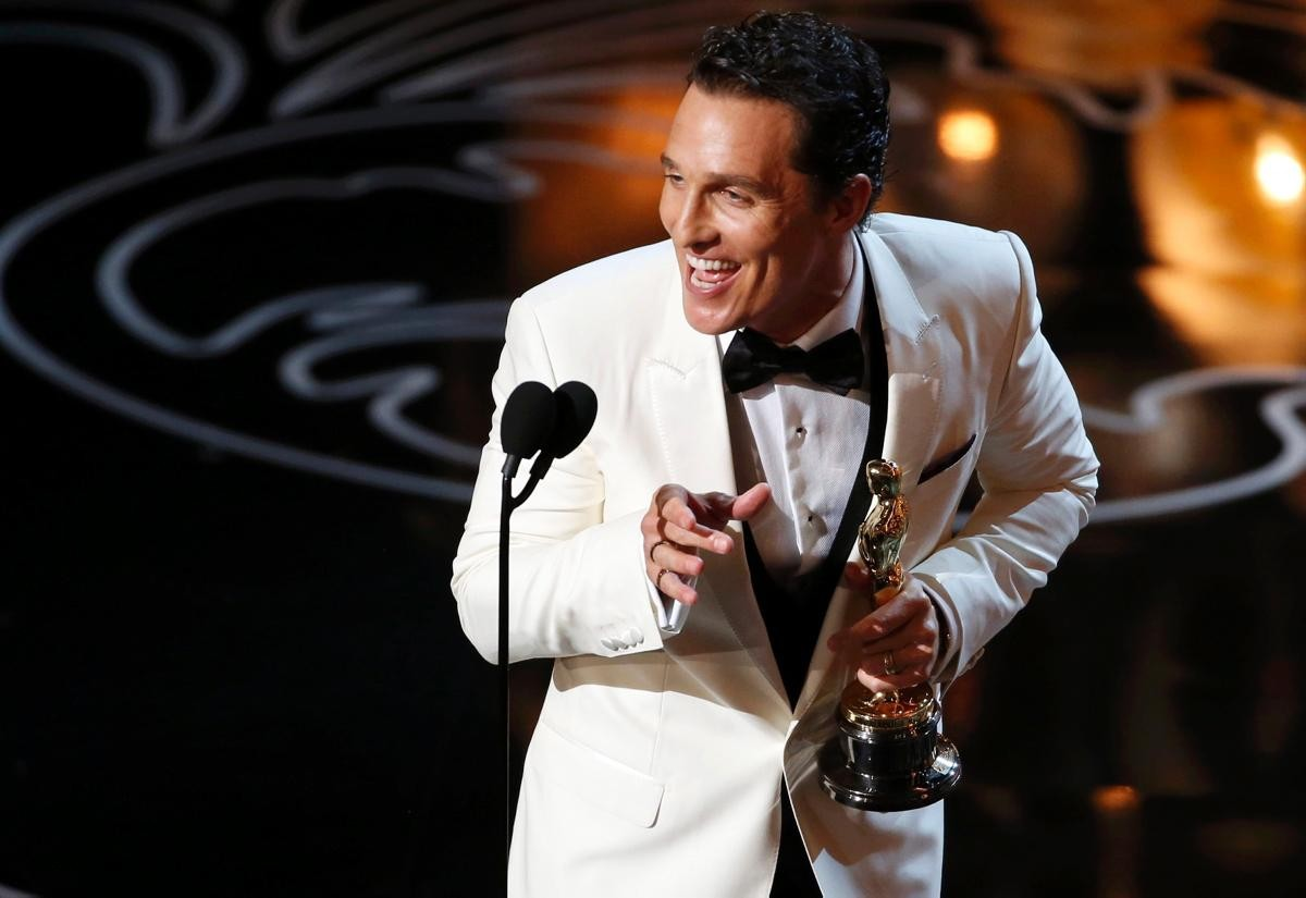 matthew-mcconaughey-wins-best-actor
