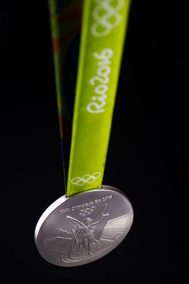 olympiaka metallia rio 2016 asimenio